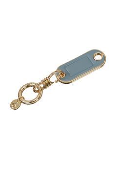 TAG POP - Valiz Etiketi - İsimlik SCR5-001-SF000*21