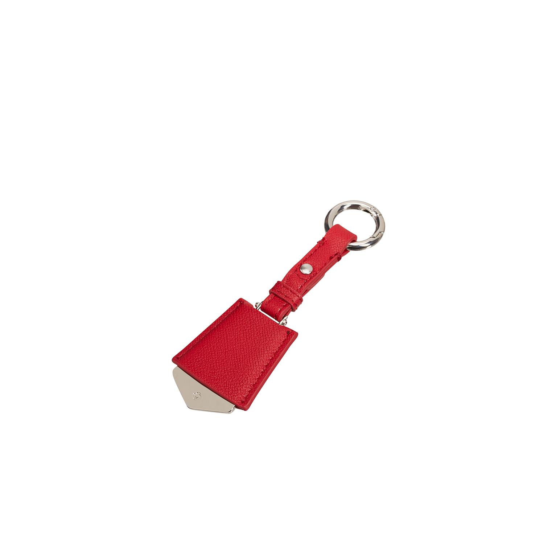 TAG HERITAGE - Valiz Etiketi - İsimlik SCR6-001-SF000*40