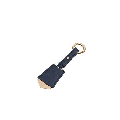 TAG HERITAGE - Valiz Etiketi - İsimlik SCR6-001-SF000*41