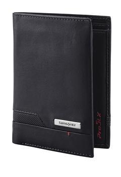PRO-DLX 5 SLG - Erkek Cüzdanı SCR4-109-SF000*09
