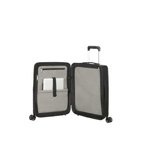 DARTS - 4 Tekerlekli Kabin Boy Valiz 55 cm SCW5-001-SF000*09