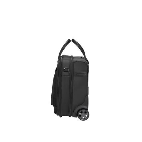 """WAYMORE - Tekerlekli Laptop Çantası 15.6"""" SCS7-008-SF000*09"""