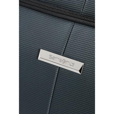 "XBR-Tablet Çantası 7.9"" S08N-001-SF000*18"