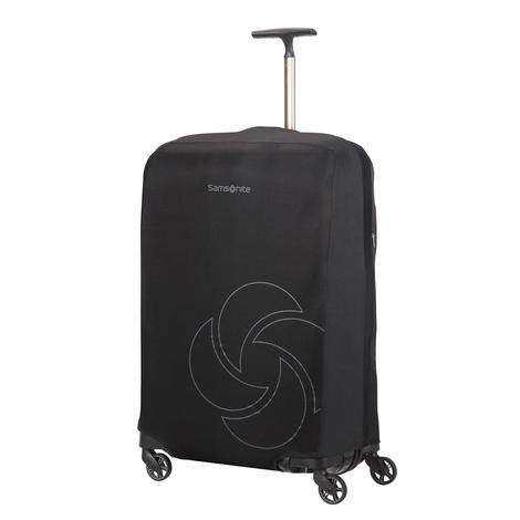 Seyahat Aksesuarları - Valiz Kılıfı M SCO1-010-SF000*09