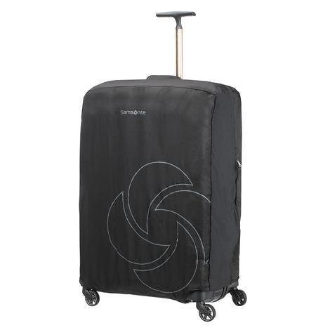 Seyahat Aksesuarları - Valiz Kılıfı XL SCO1-007-SF000*09