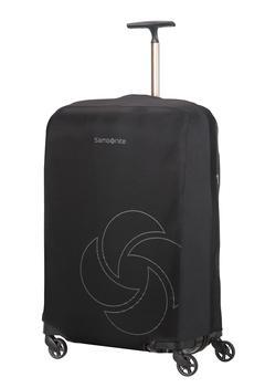 Seyahat Aksesuarları - Valiz Kılıfı L/M SCO1-009-SF000*09