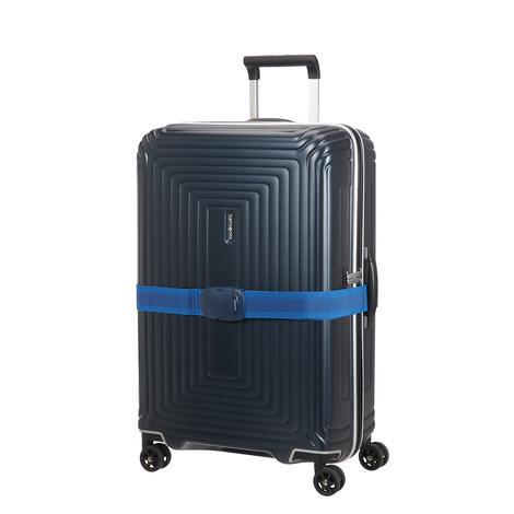Seyahat Aksesuarları - Valiz Kemeri SCO1-056-SF000*11