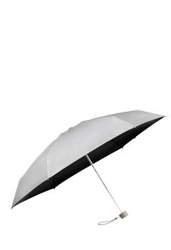 MINIPLI COLORI S - Mini Şemsiye SCJ6-005-SF000*25