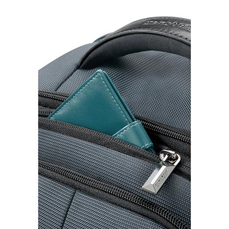 "XBR-Laptop Sırt Çantası 15.6"" S08N-004-SF000*18"