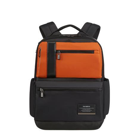 """OPENROAD-Laptop Çantası 15.6"""" S24N-003-SF000*16"""
