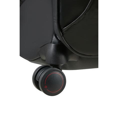 PARADIVER LIGHT- 4 Tekerlekli Duffle Valiz 55 cm S01N-011-SF000*09