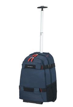 SONORA - Tekerlekli Laptop Sırt Çantası 55CM SKA1-007-SF000*01