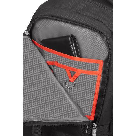 """SONORA - Laptop Sırt Çantası - Körüklü 15.6"""" L SKA1-004-SF000*09"""