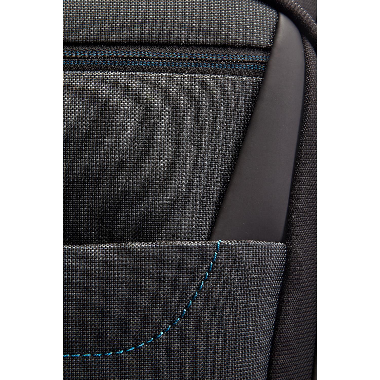 ALL DIREXION - 4 Tekerlekli Körüklü Orta Boy Valiz 66cm S25V-003-SF000*09