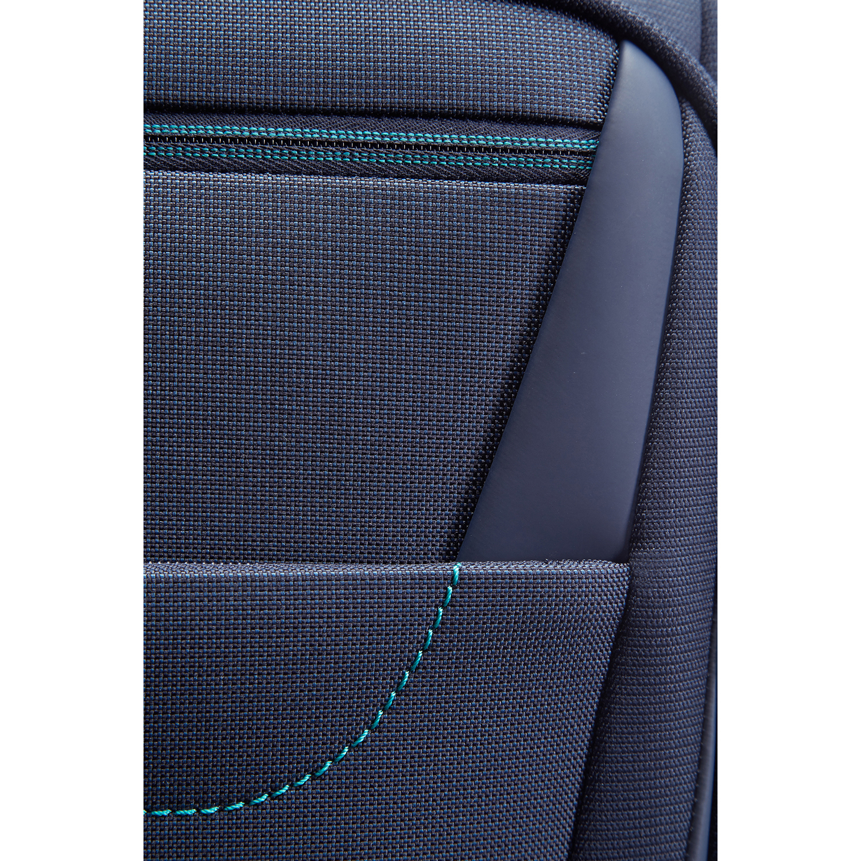 ALL DIREXION - 4 Tekerlekli Körüklü Büyük Boy Valiz 77cm S25V-004-SF000*41