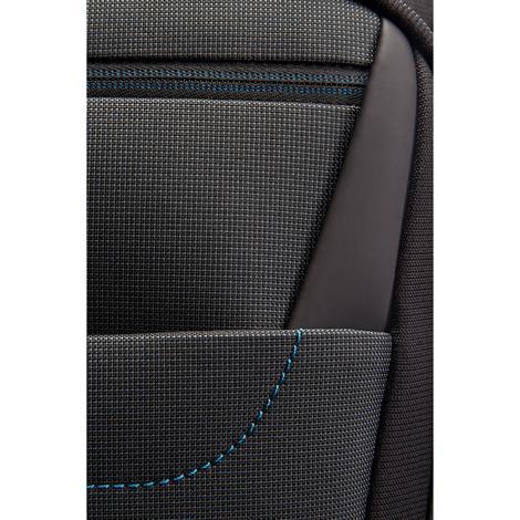 ALL DIREXION - 4 Tekerlekli Kabin Boy Valiz 55cm S25V-002-SF000*09