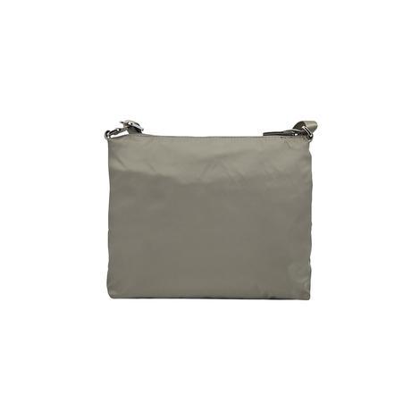 MOVE 2.0-CROSSOVER S88D-016-SF000*12