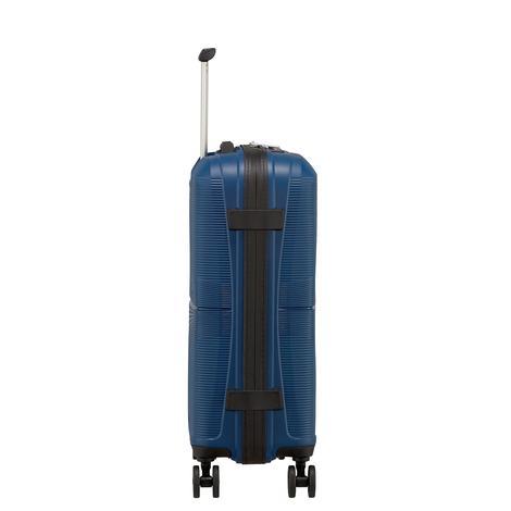AIRCONIC - 4 Tekerlekli Kabin Boy Valiz 55cm S88G-001-SF000*41