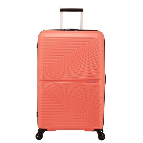 AIRCONIC - 4 Tekerlekli Kabin Boy Valiz 77cm S88G-003-SF000*30