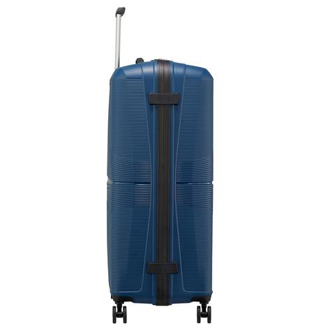 AIRCONIC - 4 Tekerlekli Büyük Boy Valiz 77cm S88G-003-SF000*41