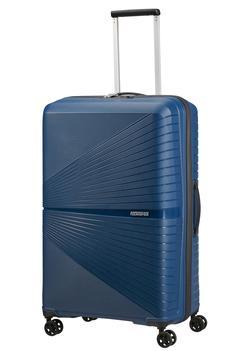 AIRCONIC - 4 Tekerlekli Kabin Boy Valiz 77cm S88G-003-SF000*41