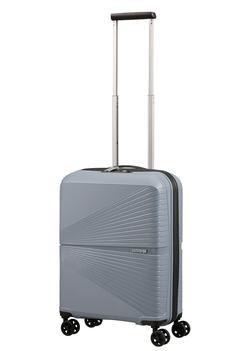 AIRCONIC - 4 Tekerlekli Kabin Boy Valiz 55cm S88G-001-SF000*08