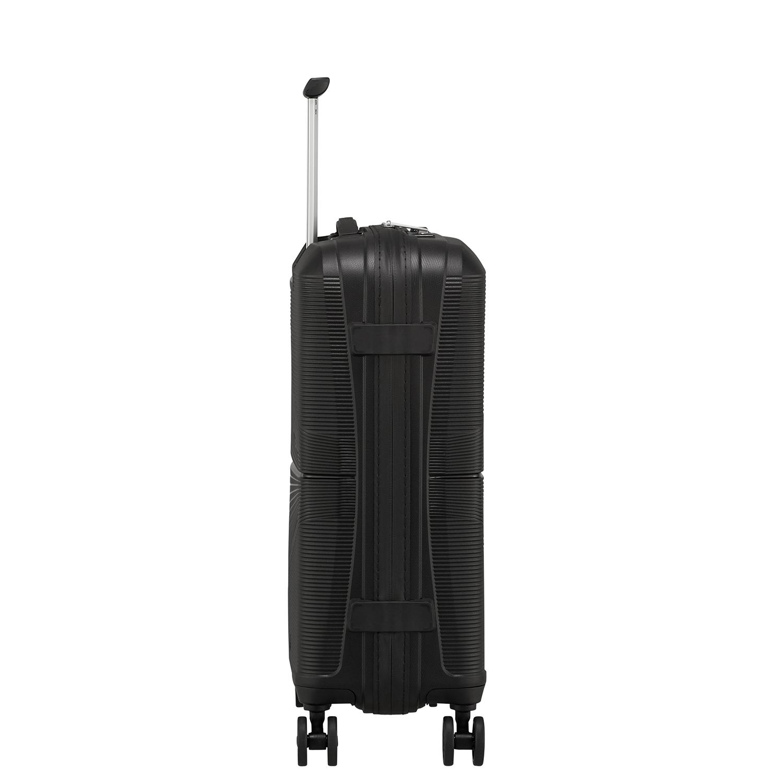 AIRCONIC - 4 Tekerlekli Kabin Boy Valiz 55cm S88G-001-SF000*09