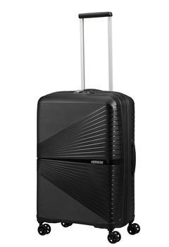 AIRCONIC - 4 Tekerlekli Kabin Boy Valiz 67cm S88G-002-SF000*09
