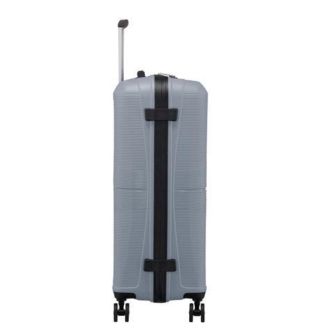 AIRCONIC - 4 Tekerlekli Orta Boy Valiz 67cm S88G-002-SF000*08