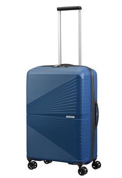 AIRCONIC - 4 Tekerlekli Kabin Boy Valiz 67cm S88G-002-SF000*41
