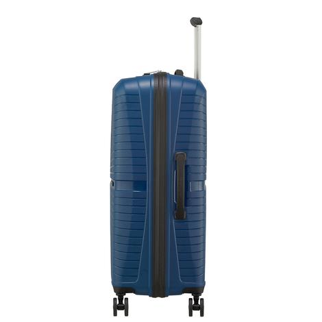 AIRCONIC - 4 Tekerlekli Orta Boy Valiz 67cm S88G-002-SF000*41