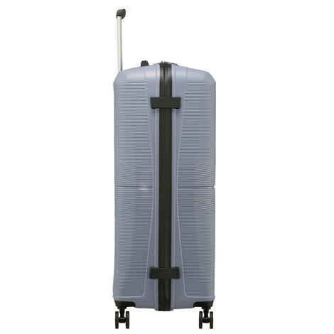 AIRCONIC - 4 Tekerlekli Büyük Boy Valiz 77cm S88G-003-SF000*08