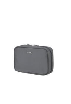 COSMIX - Makyaj Çantası S50N-003-SF000*59
