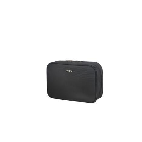 COSMIX - Makyaj Çantası S50N-003-SF000*09