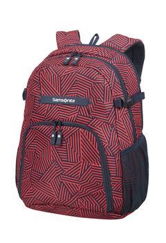 REWIND-Laptop Sırt Çantası M S10N-002-SF000*20