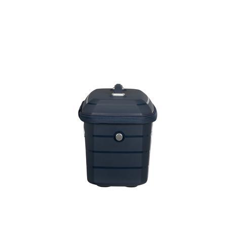 FLUX - Makyaj Çantası SCB0-005-SF000*41