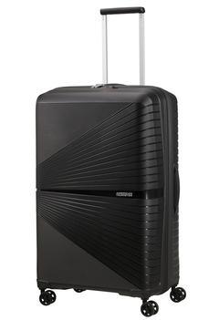 AIRCONIC-SPINNER 77/28 TSA S88G-003-SF000*09