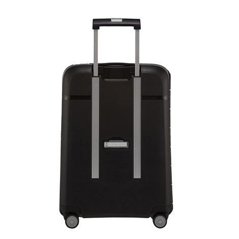 MAGNUM - 4 Tekerlekli Kabin Boy Valiz 55cm SCK6-001-SF000*09