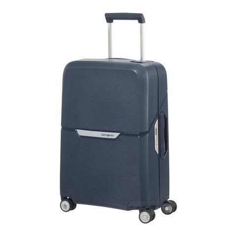 MAGNUM - 4 Tekerlekli Kabin Boy Valiz 55cm SCK6-001-SF000*11