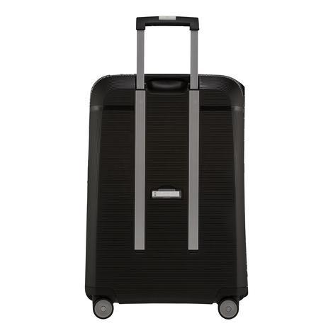 MAGNUM - 4 Tekerlekli Orta Boy Valiz 69cm SCK6-002-SF000*09