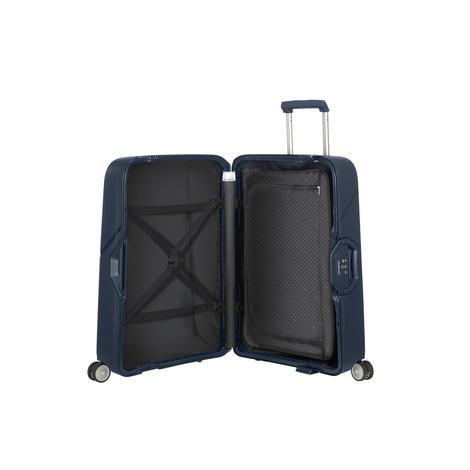 MAGNUM - 4 Tekerlekli Büyük Boy Valiz 75cm SCK6-003-SF000*11