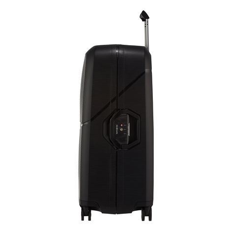 MAGNUM - 4 Tekerlekli Büyük Boy Valiz 75cm SCK6-003-SF000*09