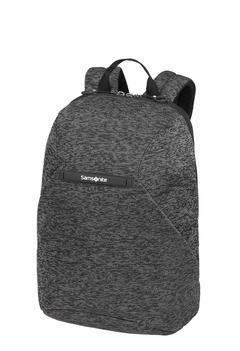 NEOKNIT-Laptop Sırt Çantası S SCU9-005-SF000*08