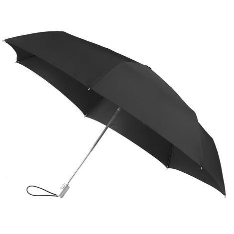 ALU DROP-Otomatik Katlanabilir Şemsiye SF81-213-SF01K*09