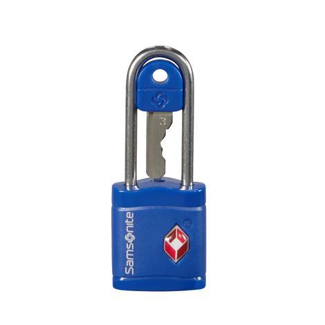 Seyahat Aksesuarları - Güvenlik Kilidi SCO1-038-SF000*11