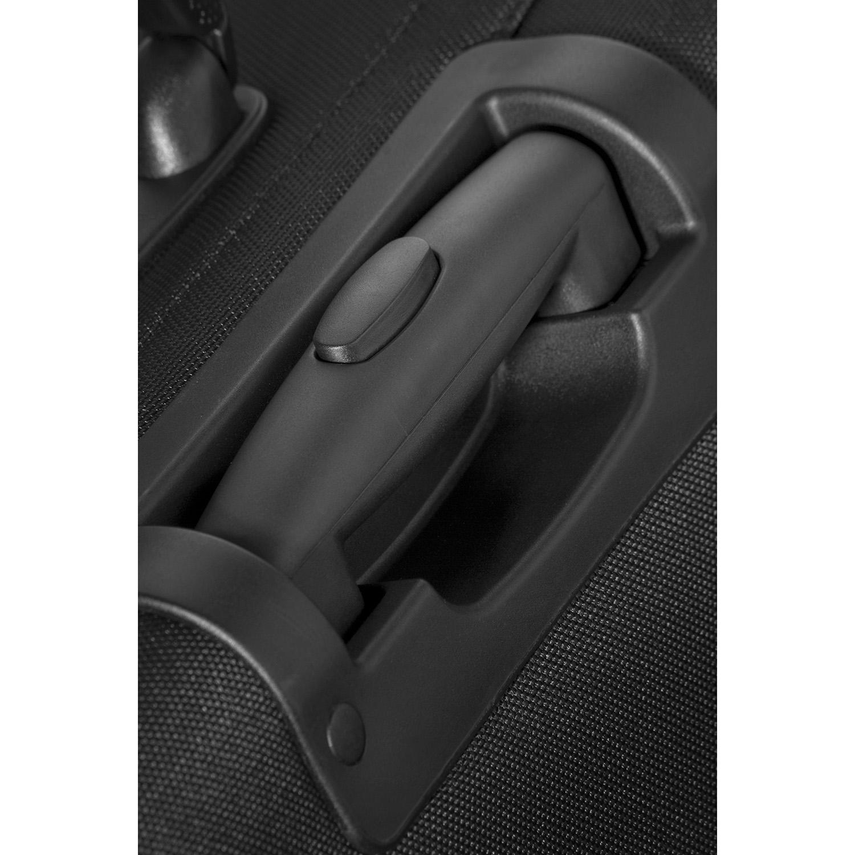 "TRANSIT 2 - SYNCRETIC 15.6"" Tekerlekli Pilot Çantası SU93-003-SF000*09"