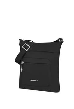 MOVE 3.0-MINI SHOULDER BAG IPAD SCV3-128-SF000*09
