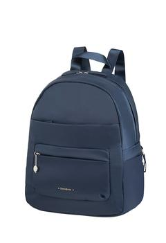 MOVE 3.0-BACKPACK SCV3-024-SF000*01
