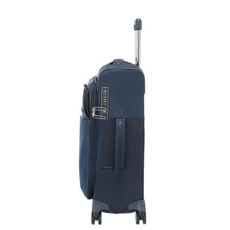 B-LITE ICON-SPINNER 4 Tekerlekli Körüklü Kabin Boy Valiz 55 cm SCH5-023-SF000*01
