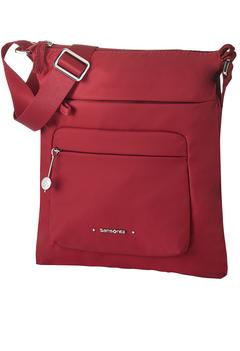 MOVE 3.0-MINI SHOULDER BAG IPAD SCV3-128-SF000*60